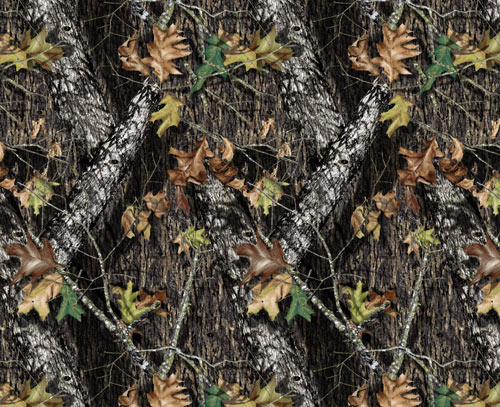 mossy oak camo mossy oak patterns 171 free patterns 10399