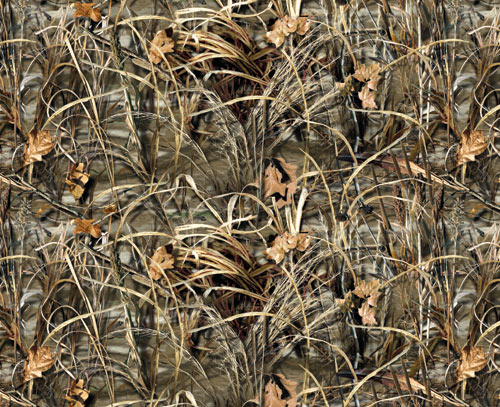 List Of Camouflage Patterns Free Patterns