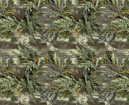 Sign Specialist Camoflauge List Of All Patterns