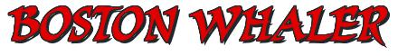"""Rendering """"BOSTON WHALER"""" using Braveheart"""