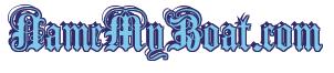 """Rendering """"NameMyBoat.com"""" using Anglican"""