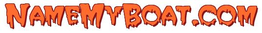 "Rendering ""NameMyBoat.com"" using Creeper"