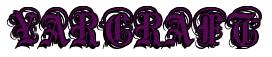"Rendering ""YARCRAFT"" using Anglican"