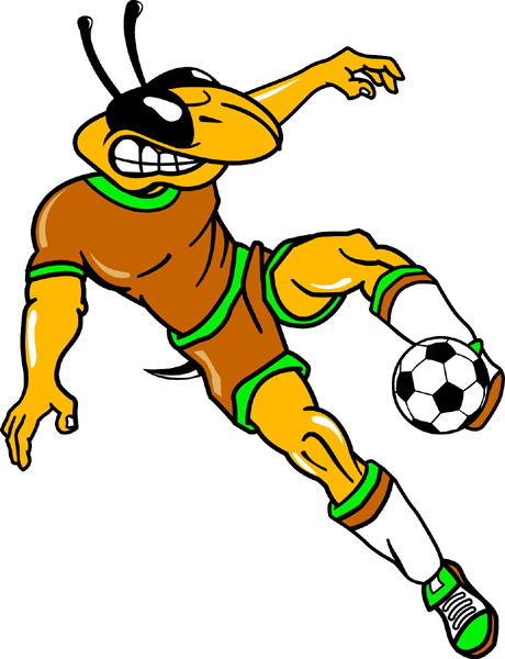 yellow jacket mascot yellow jacket mascot yellow jacket mascot yellow    Yellow Jacket Mascot