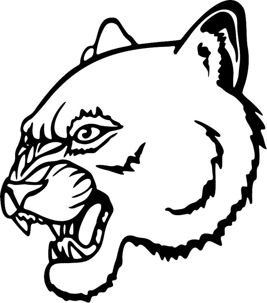 Free Coloring Pages Of Vw Decals