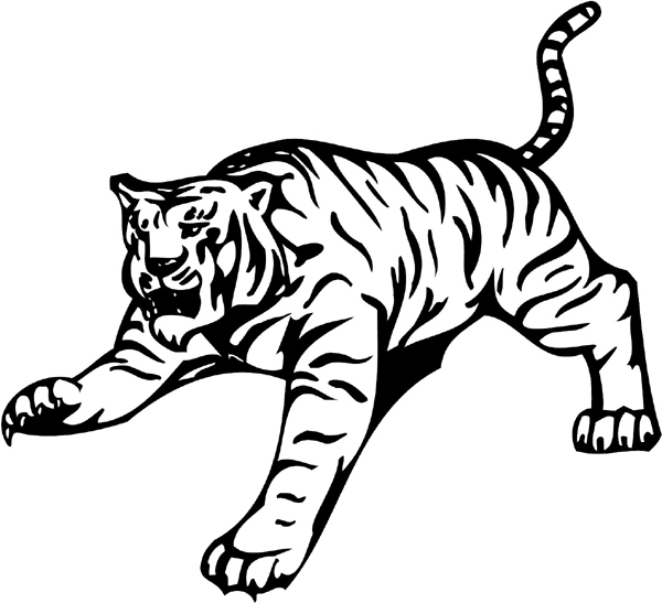 College Mascot Coloring Pages Saint Francis Images College Mascot Coloring Pages