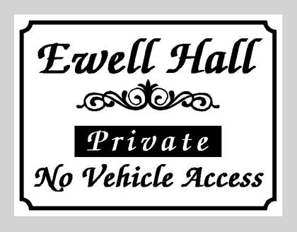 Ewell-Hall-03.jpg
