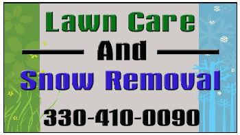 lawn-full.jpg