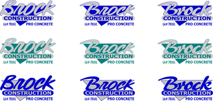 brock-layout.jpg