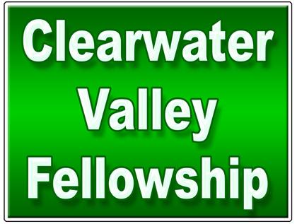 clearwater.jpg