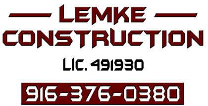 lemke1.jpg