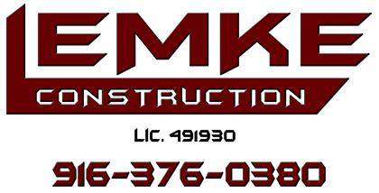 lemke2.jpg