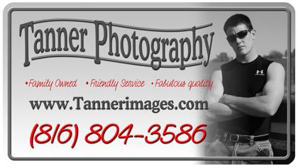 tanner-gray-red.jpg