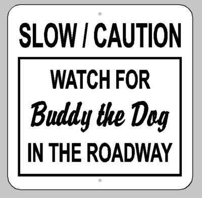 slow-buddy.gif