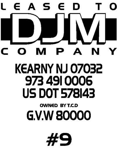djm_logo.gif