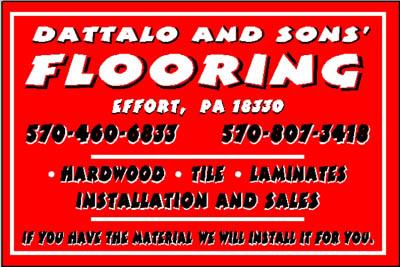 flooring2.gif