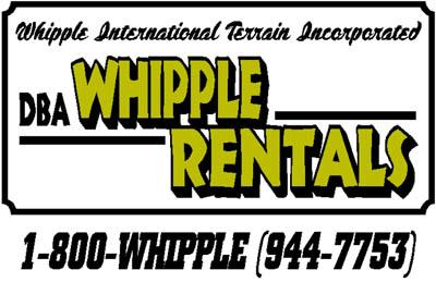 whipple.gif