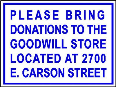 goodwill.gif