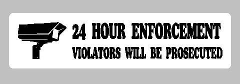 24-hour.jpg