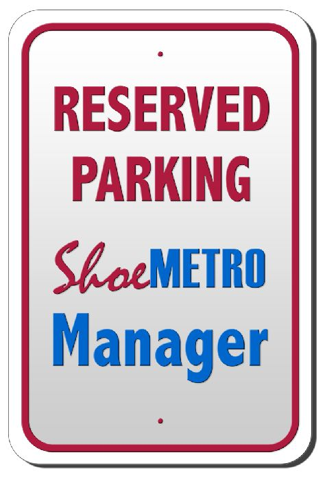 shoe-metro.jpg