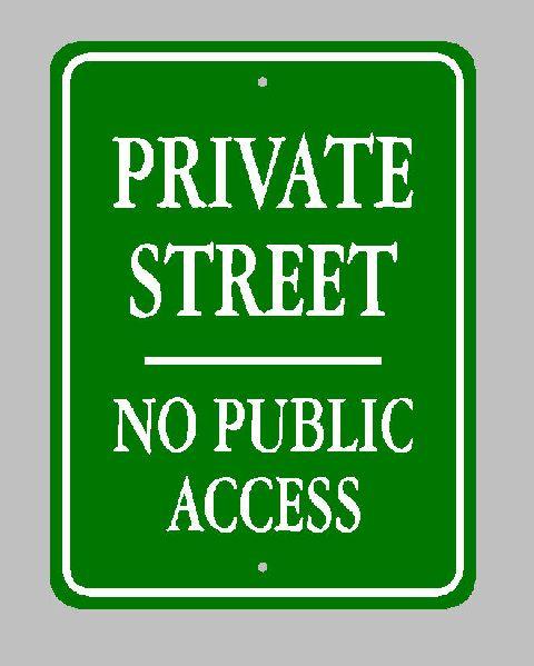 private-street.jpg
