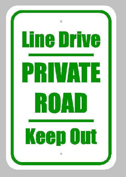 line-drive.jpg