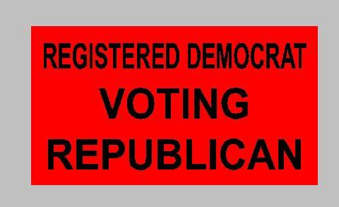 registered1.jpg