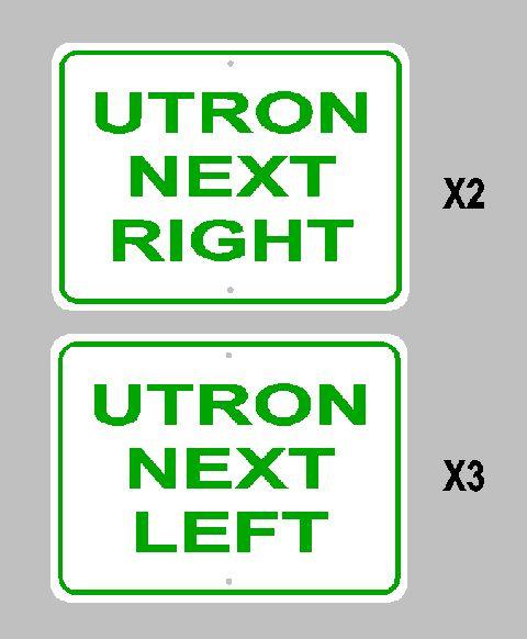 UTRON.gif