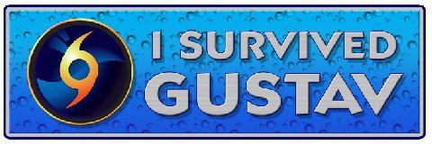 gustav-bumber-sticker.jpg