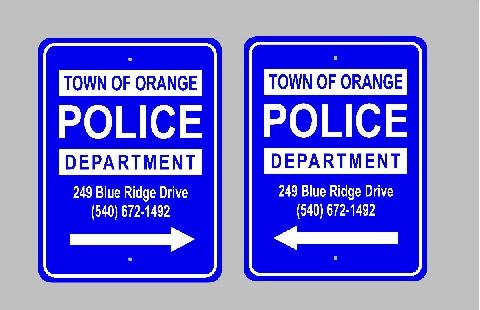 town-of-orange.jpg