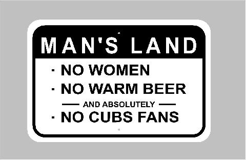 mans-land.jpg
