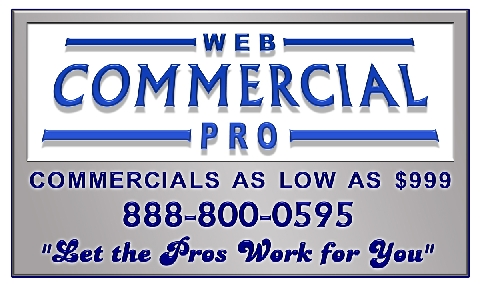 web-commercial-pro.jpg