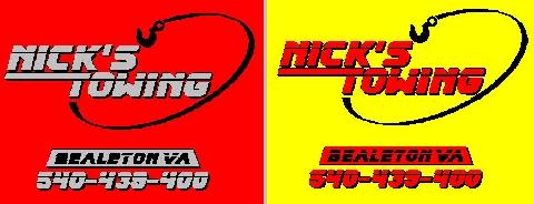 nicks-towing.jpg