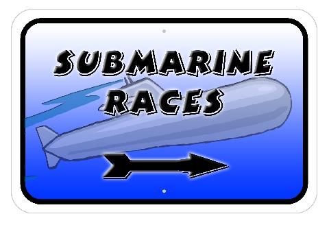 submarine-races.jpg