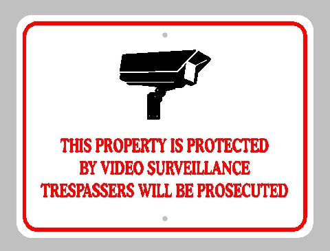 this-property.jpg