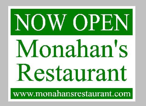 now-open.jpg