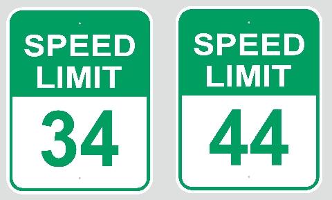 speed-34-44.jpg