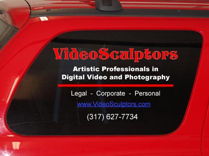 video_side.jpg