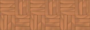 sous couche pour parquet flottant sur plancher chauffant. Black Bedroom Furniture Sets. Home Design Ideas